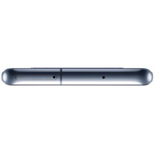 EU ECO Raktár - Samsung Galaxy S10 4G okostelefon - 8GB 512GB - Fehér