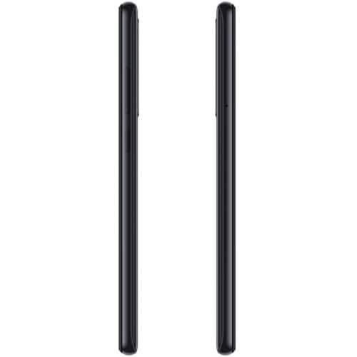 EU ECO Raktár - Xiaomi Redmi Note 8 Pro 4G okostelefon - 6GB 64GB - Szürke