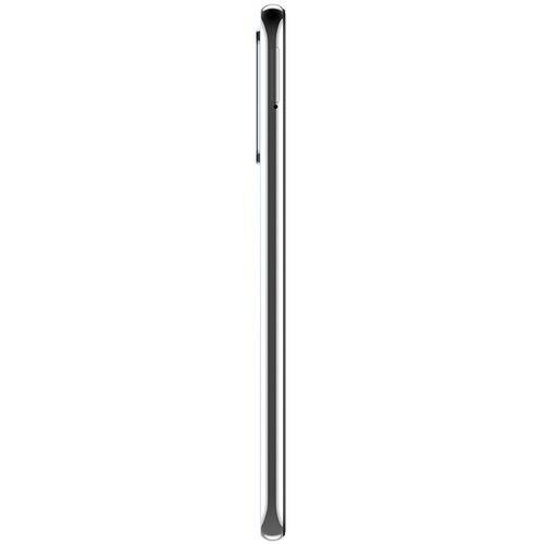 EU ECO Raktár - Xiaomi Redmi Note 8T 4G okostelefon 6.3 inch Snapdragon 665 Octa Core 4GB RAM 128GB ROM 4 előlapi Camera 4000mAh - Fehér
