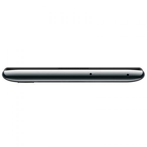 EU ECO Raktár - HUAWEI Honor 10 Lite 4G Okostelefon 6.21 inch Kirin 710F 8-core 4GB RAM 64GB ROM 13MP 2MP - Fekete