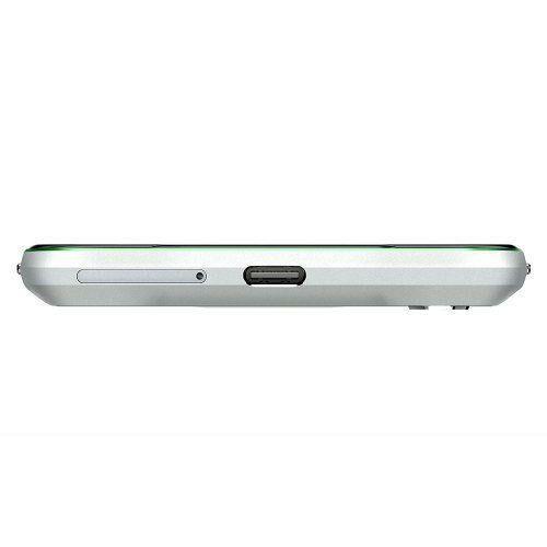 EU ECO Raktár - Blach Shark 2 4G Gaming Okostelefon 6GB RAM 128GB ROM Snapdragon 855 8 Core 6.39 inch 64MP + 13MP előlapi Kamera - Kék