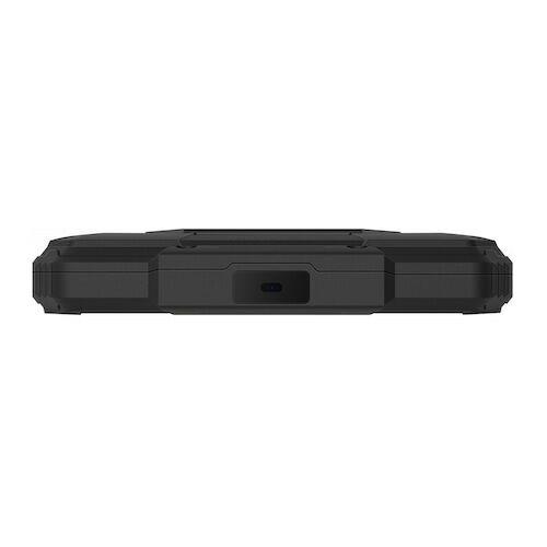 EU ECO Raktár - OUKITEL WP7 4G Okostelefon - 8GB 128GB - Fekete