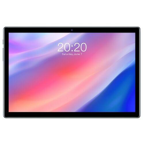 EU ECO Raktár - TECLAST P20HD 10.1-inch 4G Tablet Android 10.0 SC9863A Eight-core 1.6GHz 4GB RAM 64GB Bluetooth 5.0 EU - Fekete