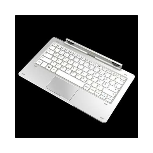 EU ECO Raktár - ALLDOCUBE Billentyűzet ALLDOCUBE iWork10 Pro Táblagéphez