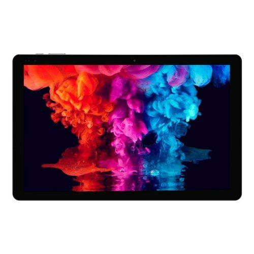 EU ECO Raktár - CHUWI Hi10X 10.1 inch Tablet PC Intel Gemini Lake N4100 Quad Core CPU Windows 10 OS 6GB LPDDR4 / 128GB eMMC BT5.0 - Ezüst